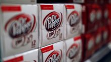 Diet Dr Pepper does not promise weight loss or deceive consumers - U.S. appeals court