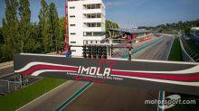 F1 testará novo formato de final de semana em etapa de Ímola, com apenas dois dias de atividades