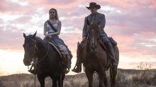 Segunda temporada de 'Westworld' estreia no domingo. Saiba o que esperar