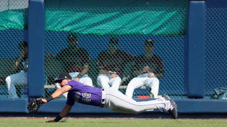 Federación de Béisbol de Puerto Rico confirma 23 integrantes para Preolímpico