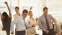 5 ways dance can help you create a healthy work-life balance