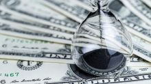 USD/JPY Price Forecast – US dollar pulls back against yen to find buyers