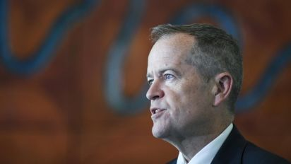Labor unveils plan to cut power prices