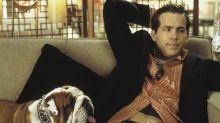 Além de 'Deadpool': 8 outros filmes com Ryan Reynolds que valem ser vistos