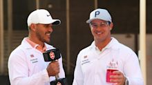 Brooks Koepka and Bryson Dechambeau rivalry won't derail US Ryder Cup team: competition captain