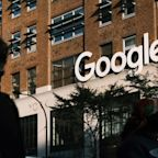 'They're locking you into behavioral advertising:' DuckDuckGo CEO on Google antitrust suit