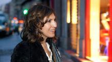 """Berra quitte LR, en désaccord avec le """"projet de fermeture"""" de Wauquiez"""