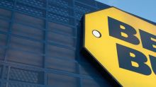 Forget Investor Day Jitters, buy Best Buy (BBY) Stock