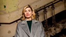Who Do You Think You Are? review: Jodie Whittaker finds her family history a tough pill to swallow