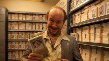 Torrente sigue levantando pasiones: Filmin recibe críticas y aplausos por incluir las películas en su catálogo