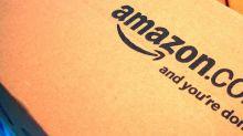 Amazon Prime Day 2017: 10 Best Deals