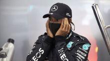 F1: Stewart diz que Hamilton não está no mesmo nível de nomes do passado como Fangio e Clark