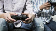 Aprende cómo conectar los controles de la PS3 a tu PC