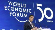 ¿Para qué nos sirve a los ciudadanos el foro de Davos?