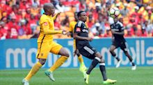 Safpu calls on Kaizer Chiefs and Orlando Pirates to share Carling Black Label Cup profits with players