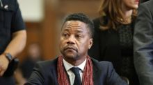Cuba Gooding Jr: Two new accusers allowed to testify at groping trial