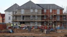 Construction growth slumps to 11-month low as businesses refuse to commit to new projects
