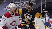 Canadiens-Penguins stream: 2020 NHL Stanley Cup Qualifiers