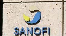 EU pays $384 million for Sanofi-GSK COVID vaccine as WHO scheme deadline looms
