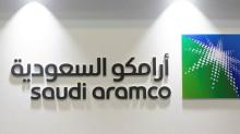 Novatek seeks Saudi Aramco as partner in Arctic LNG-2