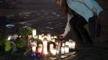 Finnish police 'quite certain' about attacker's identity: local media