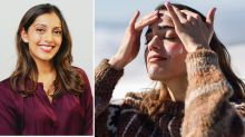 4 tips a dermatologist wants you to know about winter skincare