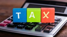 Will new tax regime benefit you as an employee? Check what employers feel