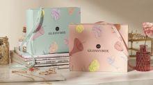 Muttertag: Diese limitierte Beauty-Box im Wert von 130 Euro ist das perfekte Geschenk