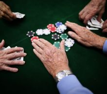 Baby boomers are gambling their retirements with risky 401(k)s