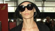 Demi Moore In 'Shock' After Man Is Found Dead In Her Swimming Pool