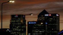 HSBC vuelve a los beneficios gracias a su actividad en Asia
