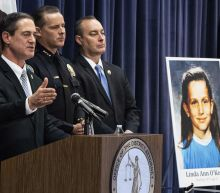 Arrests made in decades-old killings of 2 California kids