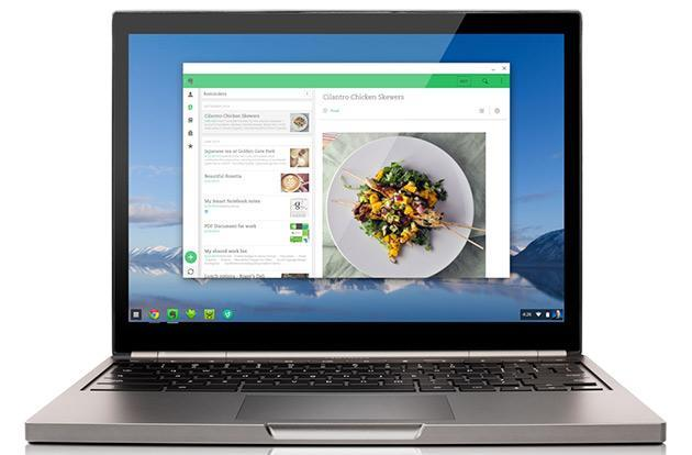 Google intros a way to run Android apps on desktop platforms