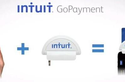 AT&T and Intuit square up to... Square (video)