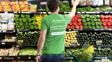 Instacart lays off hundreds of its in-store Whole Foods shoppers amid breakup with Amazon