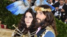 Met Gala 2019: What is the theme, when is it and who is hosting?