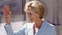 Princes Harry and William Reveal How They'll Commemorate Princess Diana's 60th Birthday
