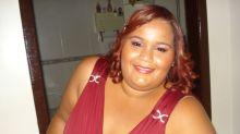 Dificuldade para ser amado e arrumar emprego: 11 situações que pessoas gordas sofrem