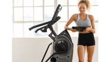 Nautilus' stock plunges as fix to 'sub-optimal' Bowflex ads may not come for months