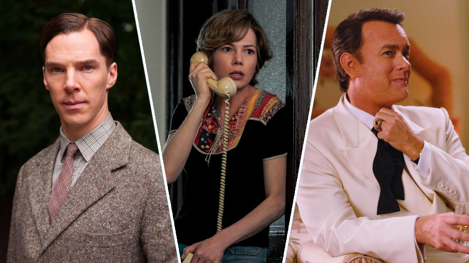 The best films on TV today: Sunday, 21 June