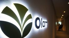 Olam 4Q and FY18 earnings fall on absence of exceptional gain, lower PATMI