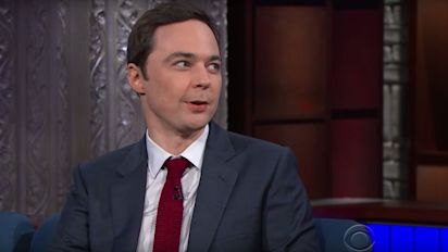 Here's a first look at Jim Parsons in Ted Bundy biopic