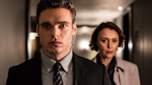 'Bodyguard' creator teases that there's 'a grain of truth' in those fan theories
