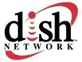 MSNBC HD launches on DISH Network