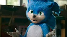 'Sonic the Hedgehog' pushed to 2020 as iconic character gets redesign following backlash