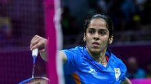Denmark Open 2018: Saina Nehwal exacts revenge from Nozomi Okuhara; Kidambi Srikanth pips valiant Sameer Verma