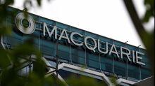 Macquarie flags record $2.4 billion profit