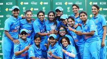 BCCI sack women's team coach and assistant months before the World Cup