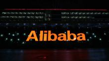 Alibaba Price Target Raised On E-Commerce Acceleration, Profit Growth