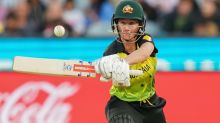World's best T20 batter Mooney joins Perth